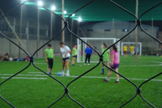 el-clasico-futbol-5