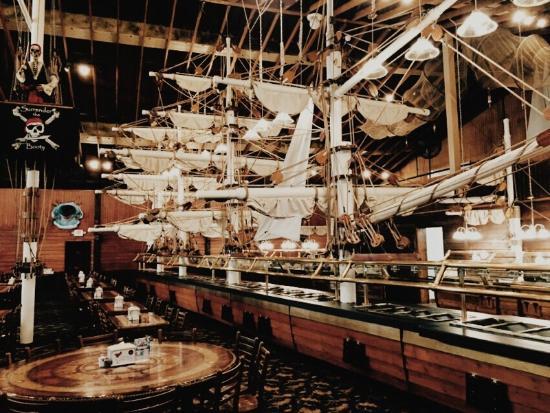 seafood house, surfside beach  menu, prices  restaurant reviews, seafood house myrtle beach prices