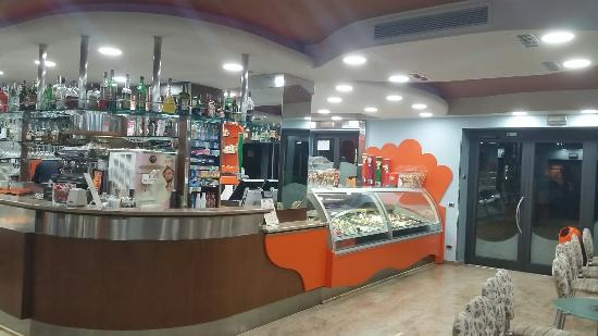 Bar Gelateria 5 Colli