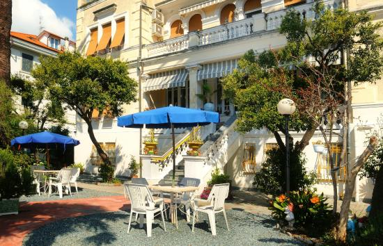 Photo of Hotel Astoria Varazze