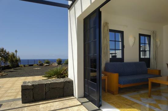 VIK Coral Beach : Villa