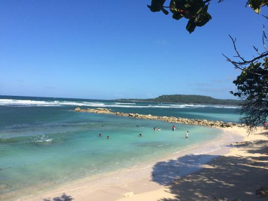 Luperon, República Dominicana: A solo 5 minutos la Playa... no hay otro lugar como Puerto Blanco