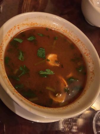 Aroma Royal Thai Cuisine