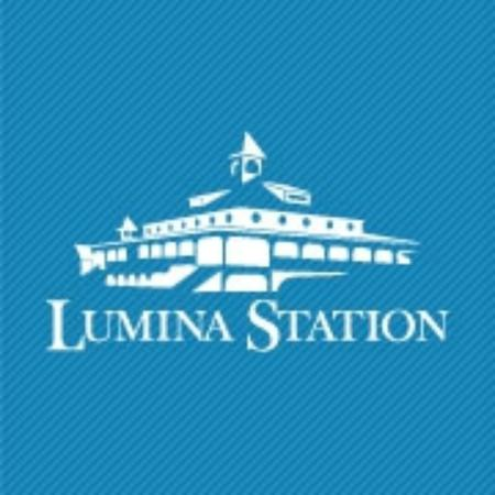 Restaurants In Lumina Station Wilmington Nc