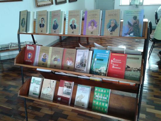 Galdino Bicho Museum