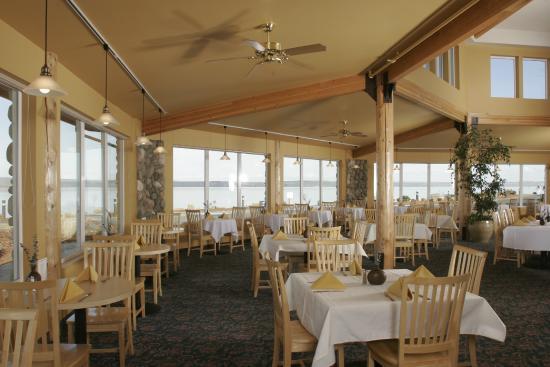 River Lodge And Grill 110 1 8 Prices Hotel Reviews Boardman Oregon Tripadvisor