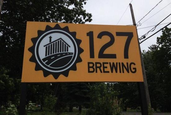 127 brewing jackson mi top tips before you go tripadvisor