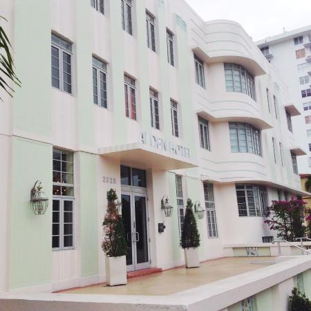 Alden Hotel Miami Beach Apartment Reviews Photos Rate Comparison Tripadvisor