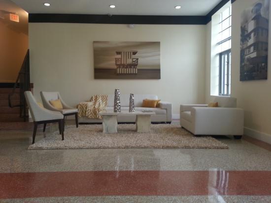 Alden Hotel Prices Inium Reviews Miami Beach Fl Tripadvisor