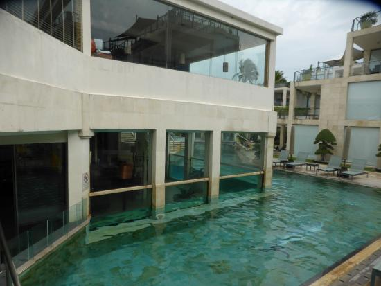 Image Result For O Ce N Bali Hotel