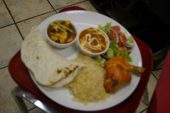 The 10 best restaurants near saskatoon farmers market for Asian cuisine saskatoon