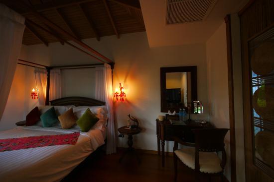 Tango Luxe Beach Villa Samui Tripadvisor