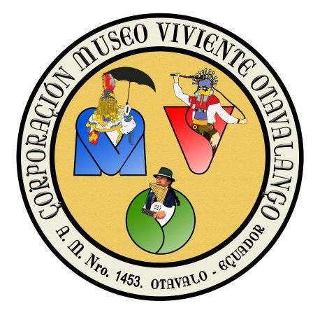 Museo Otavalango
