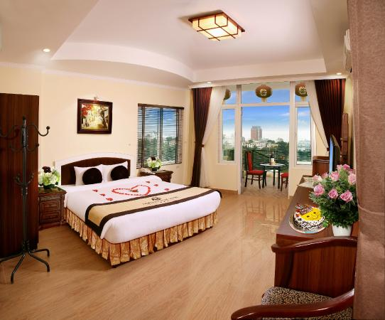 Photo of Morning Star Hotel Hanoi