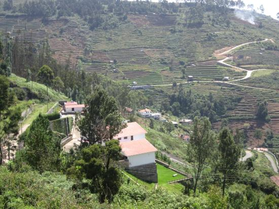 Kodai - By The Valley, A Sterling Holidays Resort: Kodai - Valley View, A Sterling Holidays Resort