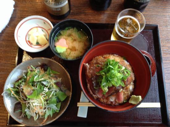 Nishiki Market Food Recommendations