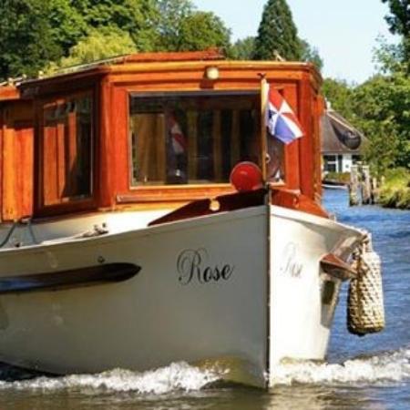 Baambrugge, The Netherlands: getlstd_property_photo