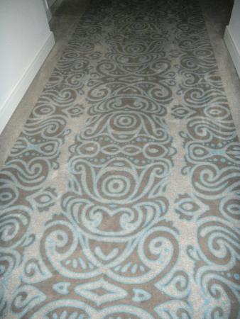 Tapis Couloir Picture Of Diamond Elite Hotel Spa Colakli