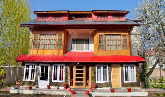 Mahatta Home Stay