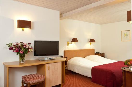 hotel kreuz post tripadvisor. Black Bedroom Furniture Sets. Home Design Ideas