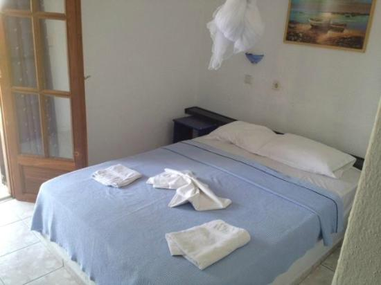 Hotel Kari照片