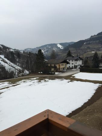 Apart-Pension Seiwald