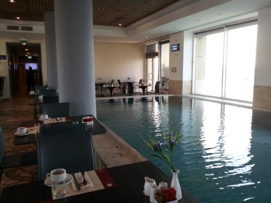 hotel leonardo hotels
