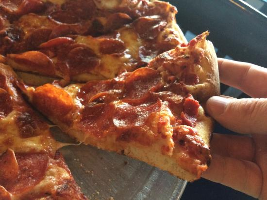 slice-of-large-pepperoni.jpg