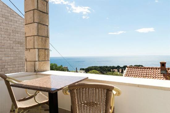 Hotel Villa Klaic Dubrovnik