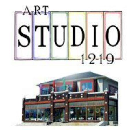 Studio 1219