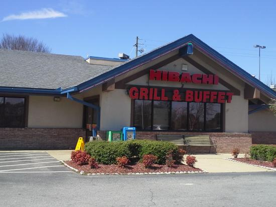 smithfield hibachi buffet chinese restaurant reviews photos rh tripadvisor com