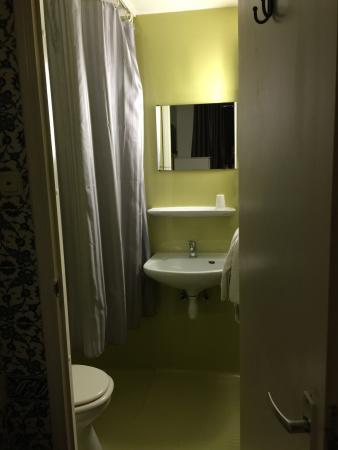호텔 투르크와즈