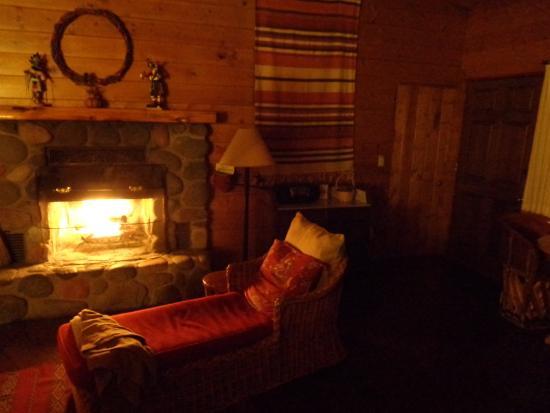 Electric Fireplace Showroom Toronto Customer Count