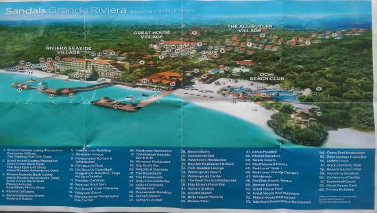 Sandals Resorts Locations Map on sandals resort st. lucia map, sandals halcyon map, sandals antigua map, sandals jamaica map, sandals ocho rios resort map, sandals resort nassau bahamas map,