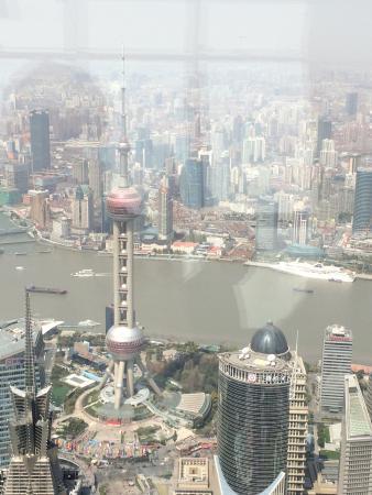 100 Floors World Tour Uk Level 8