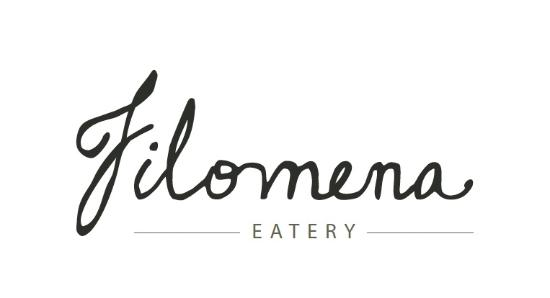 Filomena Eatery
