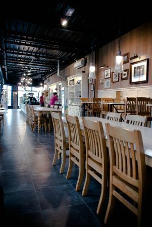 pain et levain calais restaurant avis num ro de t l phone photos tripadvisor. Black Bedroom Furniture Sets. Home Design Ideas