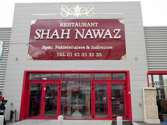 shah nawaz epinay sur seine restaurant reviews phone number photos tripadvisor - Restaurant Hallal Mariage Ile De France