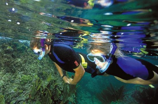 caliente erótico Deportes acuáticos en Alicante