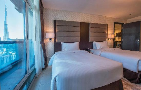 Do Not Stay Here Preview Pictures Are Fake Review Of Emirates Grand Hotel Apartments Dubai United Arab Emirates Tripadvisor