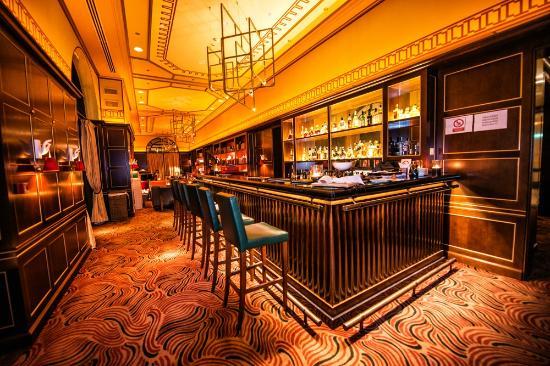 Резултат со слика за porto montenegro tivat regent hotel luxury room