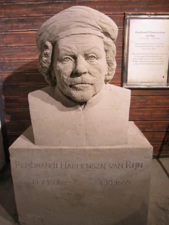 't Veluws Zandsculpturenfestijn : Zandsculpturenfestijn