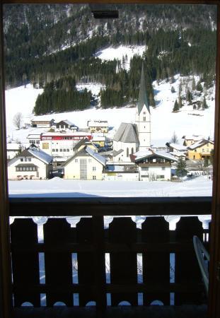 Ferienanlage Sonnbichl Bewertungen Amp Fotos St Martin Am