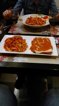 Pizzeria Cimino