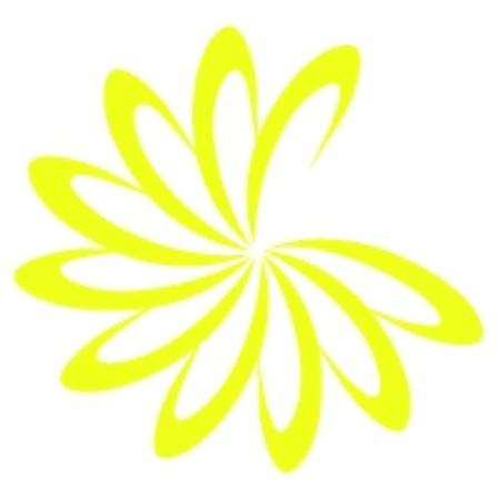 DayBreak Suites Extended Stay: Yellow Daisy