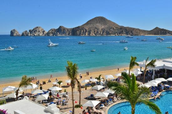 Travel Guides For Cabo San Lucas