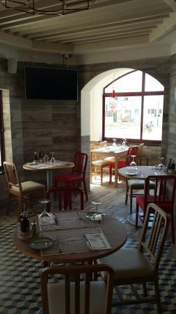 Restaurante Carlos : carlos