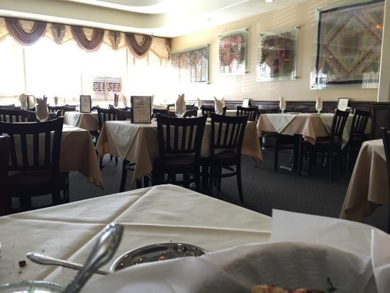The India Restaurant Artesia Menu Prices Restaurant Reviews Tripadvisor