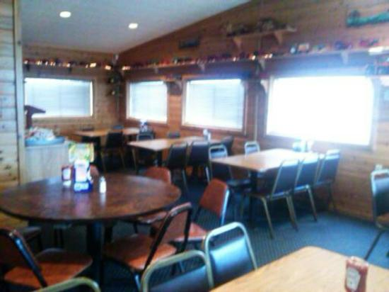 Kawkawlin (MI) United States  city photos : ... for parties. Picture of North Point Lounge, Kawkawlin TripAdvisor