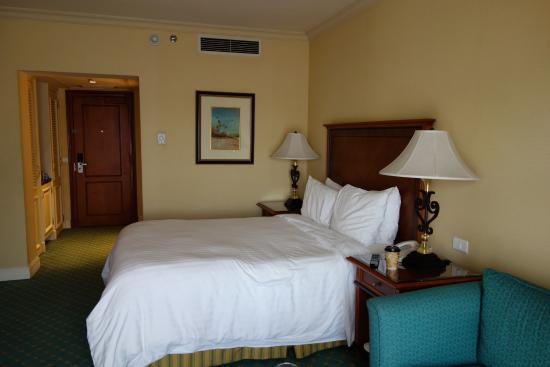 Cairo Marriott Hotel & Omar Khayyam Casino-Egypt | Casino.com Australia